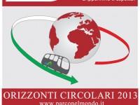 Orizzonti circolari 2013