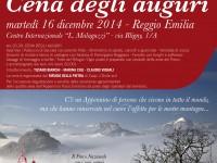 manifesto_cena_auguri_2014 (3)-page-001