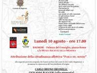 Cittadinanza affettiva_10_08_2015