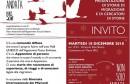 PNATEnov51317-img1
