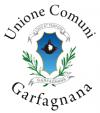 Unione Comuni Garfagnana